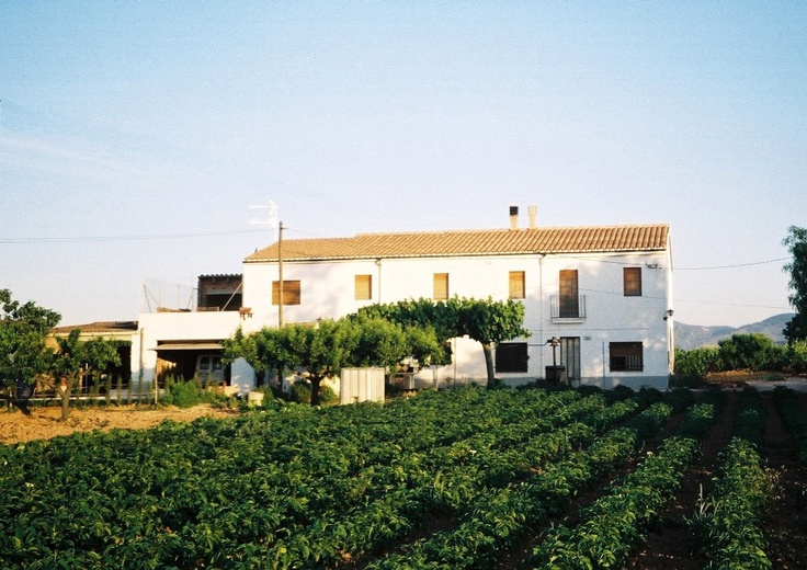 17 best images about alojamientos barcelona on pinterest - Trabajo limpiando casas ...