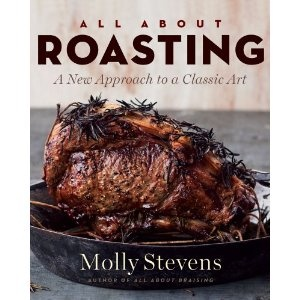 Great go-to source for everything related to roasting.
