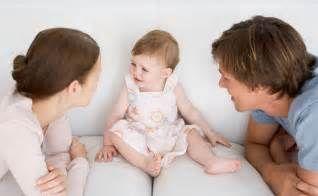 Pesquisa Como ensinar um bebe a falar. Vistas 193143.