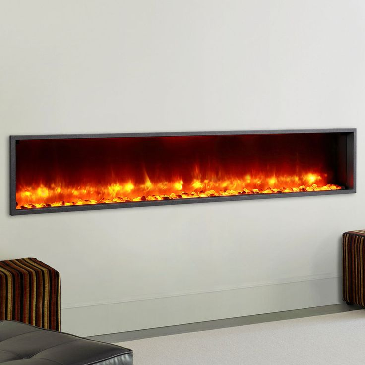 Top 25+ best Ebay fireplaces ideas on Pinterest | Electric stove ...