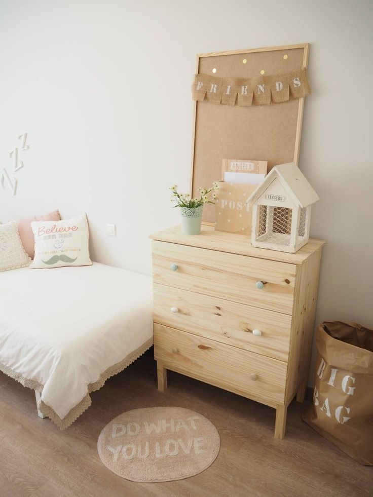 Disea tu habitacion online ikea home planner es una for Crea tu habitacion online