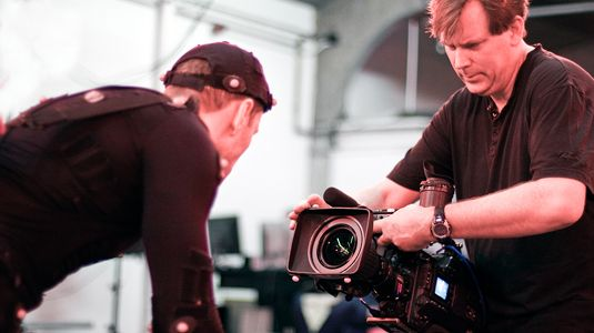 Audiomotion Studios is Europe's leading performance capture service provider. We are a multi-award winning studio, specialising in the provision of motion capture services to the Game Development, Film and Television industries.