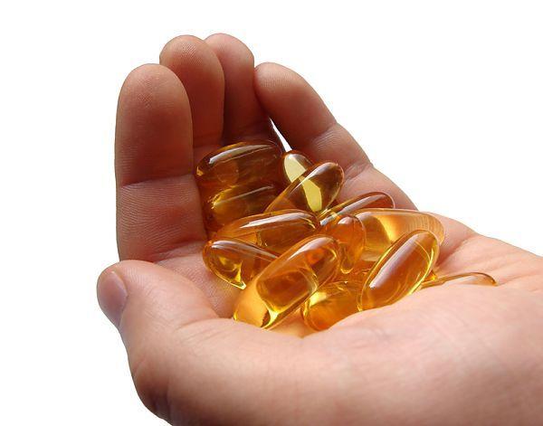 лекарство от жира на животе