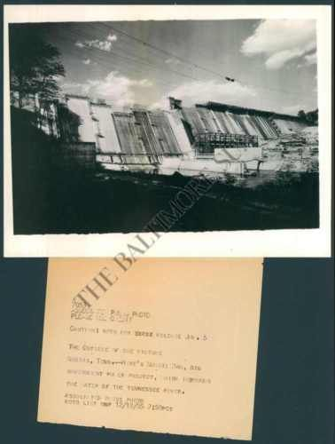 BS-Photo-AER-264-Tennessee-Valley-Authority-Norris-Dam-1936