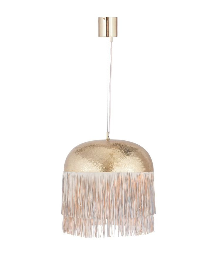 Shop Light Fixtures, Modern Farmhouse Lighting And