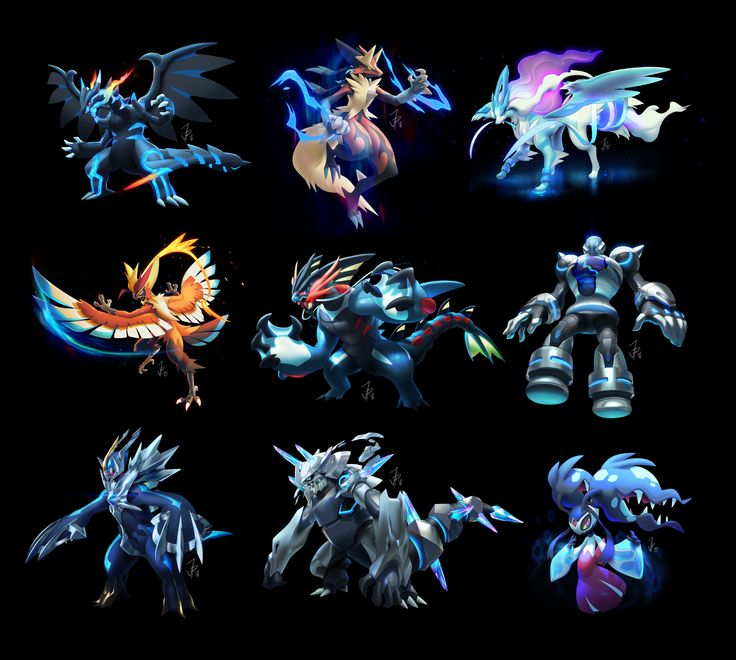 more_pokemon_fusions_by_cat_meff-d9tl1fh.png (2000×1794)