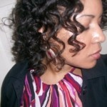 Tips for Perfecting a Bantu Knot Out | BlackHairInformation.com – Growing Black Hair Long And Healthy