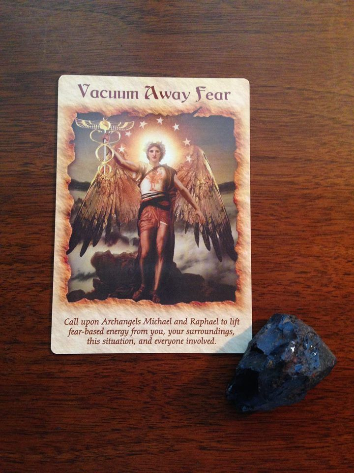 Angel card reading 12114 todays reading is from