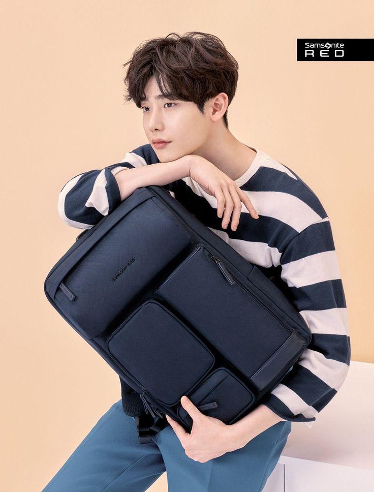 kpop ranking, kpop ranking 2017, kpop china, china kpop, china kpop ranking, kpop weibo, lee Jongsuk