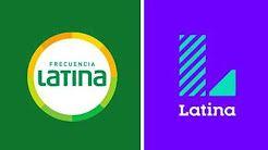vivo latina - YouTube