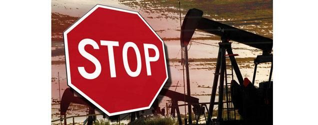 Obama Bans Drilling in Half of Alaska's 'Petroleum Reserve' - Strategic Petroleum Reserve - Fox Nation