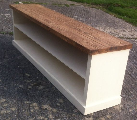 extra large shoe storage bench shoe rack by