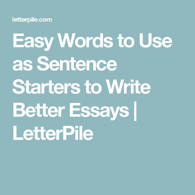 good words to use on essays Words to use in college essays   college coach blog common college essay mistakes: word choice over the last couple of weeks, essay review season has really started to pick up at college coach.