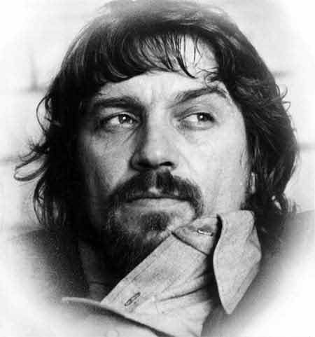 Waylon Jennings | Jun 15, 1937 - Feb 13, 2002