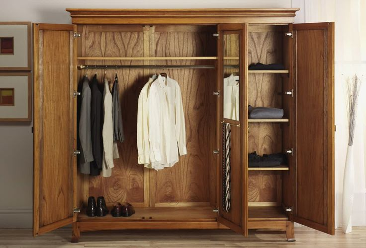 DesainLemari Baju Gantung Jual Lemari Baju gantung Lemari Baju Gantungminimalis kayu jati adalahsebuah pilihan untuk melengkapi keperluan perabot rumah tangga yang sangat penting sebagai tempat untuk menyimpan pakaian atau baju anda. Salah satu furniture yang wajib ada dirumah minimalis anda adalah lemari pakaian. Lemari pakaianini kualitasnya sangat bagus, harga juga terjangkau dan dapat diandalkan keawetannya.Lemari …