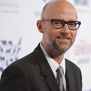 Moby on California Drought: 'The Way We're Living Is Stupid' | Rolling Stone.