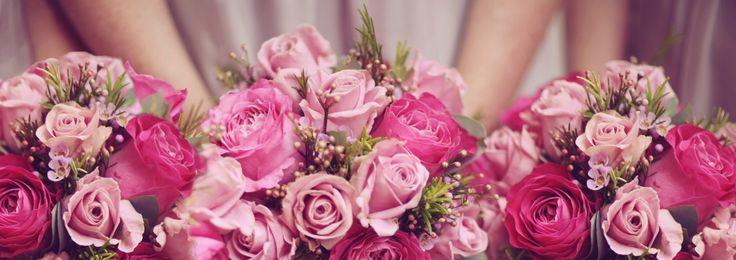 Wedding Venues Hertfordshire | Wedding Venues Watford Hunton Park