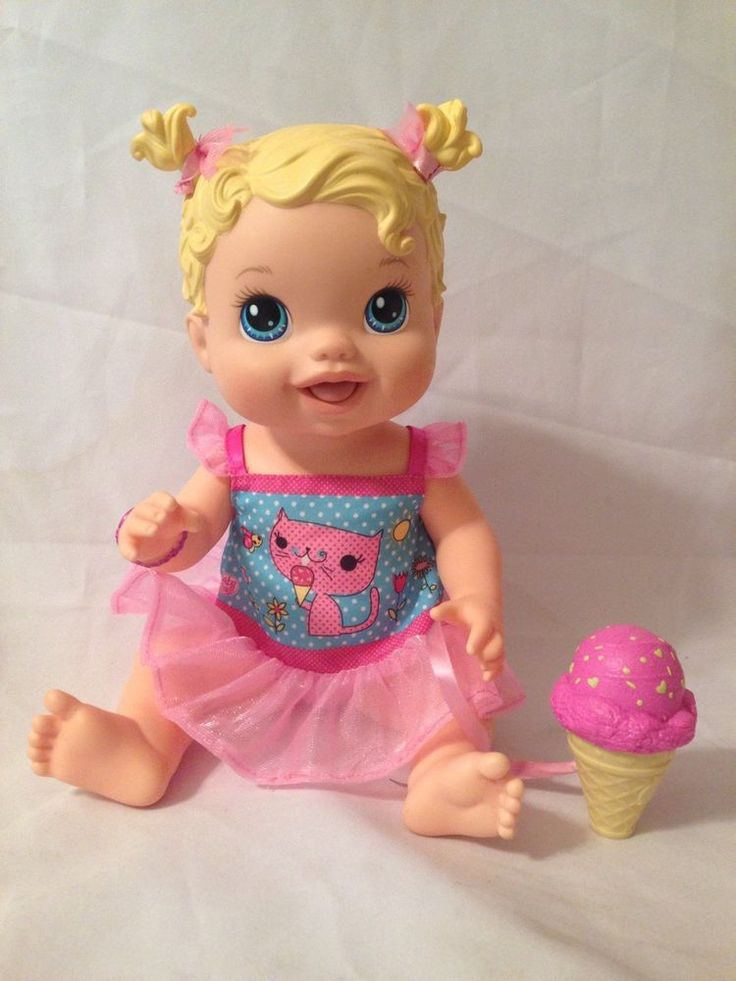 392 Melhores Imagens De Baby Ailve No Pinterest Beb 234