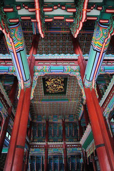 Seoul   Korea   2011 http://www.honza-libor.cz/havaj-soul-2011/