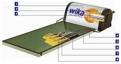 Service Wika Solar Water Heater 085275998004,Cv Matahari Indo menyediakan layanan service wika swh cabang Medan sumatera utara, Cv Matahari Indo Jl. johor namo rambe http://servicewikamedansumaterautara.blogspot.com