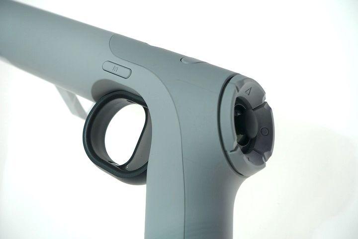 PS3 / PS4 - 【E3 16】一探PS VR科幻射擊遊戲《FARPOINT》特色 拿起AIM CONTROLLER殺光蟲族! - 遊戲討論區 - Mobile01