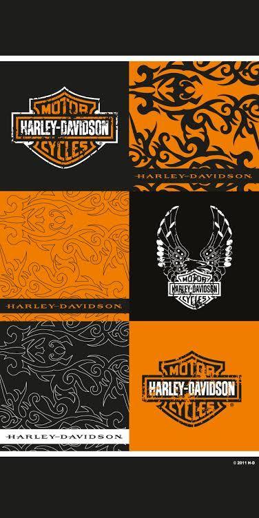 Harley-Davidson: Preparing for the Next Century Harvard Case Solution & Analysis