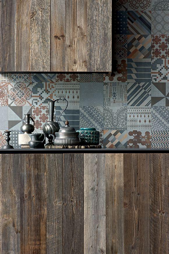 #minacciolo #design #designkitchen #italiandesign #italiankitchen #madeinitaly #agedwood #customisation #fenix #islandkitchen #black #tailormadekitchen #customizedkitchen #designprojects #weybridge #london #clpd
