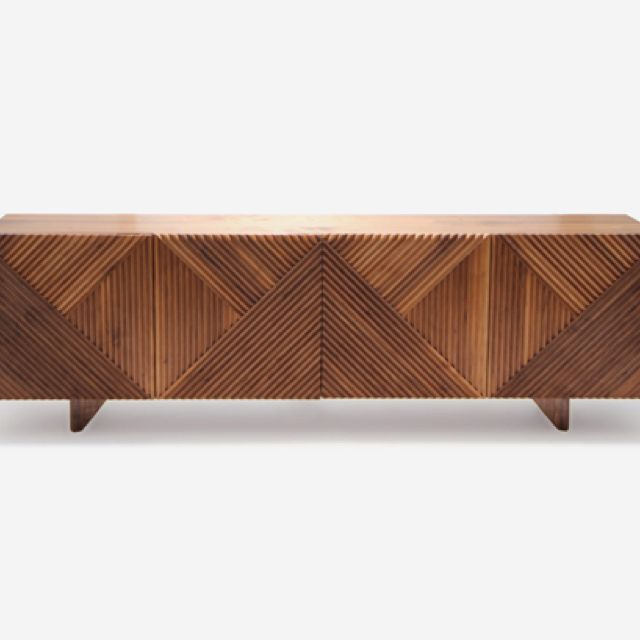 71 best Furniture\Design images on Pinterest - schrank wohnzimmer wei amp atilde amp yuml