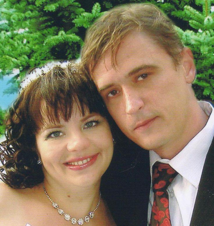 #Свадьба в жизни только раз, может два, а может три - но это не для нас!