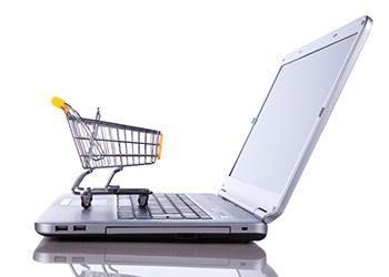 Curb your online spending - Remedy your excessive online shopping habits with these solutions: https://www.wonga.ca/blog/curb-your-online-spending  #straighttalkingmoney