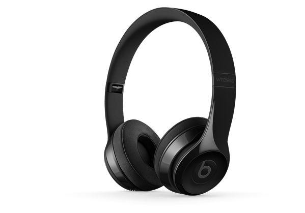 beats solo 3 sound matters pinterest headphones headphone wireless and wireless headphones. Black Bedroom Furniture Sets. Home Design Ideas