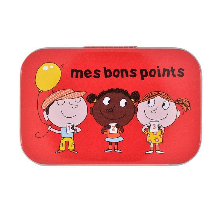 Gallery Of Bote De Rangement Bon Point Images Mes Bons