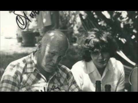 Zoltan Kocsis plays Bartok For Children - live 1982