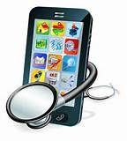 Je smartphone wordt je dokter! M health revolutie is op komst