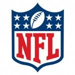 NFL Schedule For 2013 Announced: Eagles v. Redskins Show Future Of Game