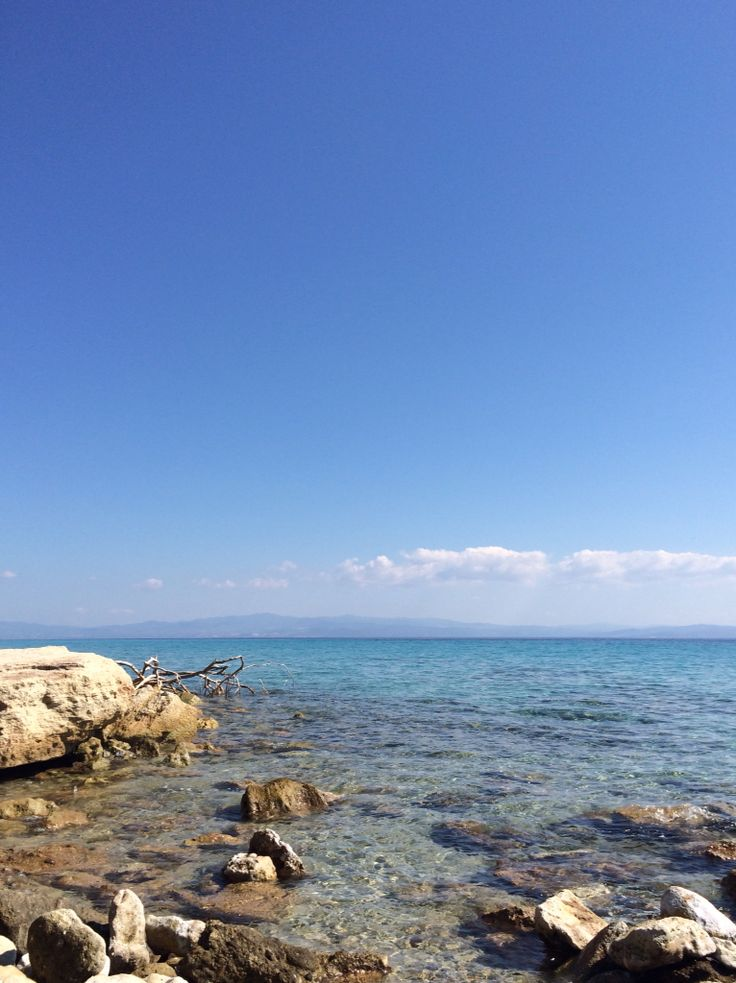 Beach hotel Nostos, Afithos/Kalithea,Kassandra,Chalkidiki,Greece