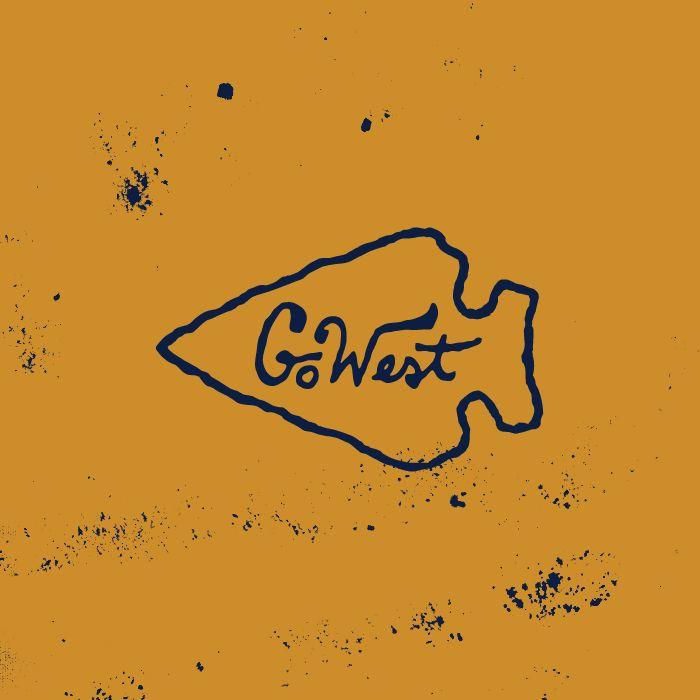 Go West Arrowhead                                                                                                                                                                                 More