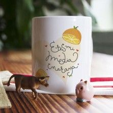 Tazas con mensaje - Tazas y mugs originales con mensaje | Funchoices