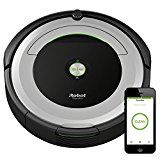 #9: iRobot Roomba 690 Robot Vacuum with Wi-Fi Connectivity #FabOffers #FabBestSellers #Home #Kitchen
