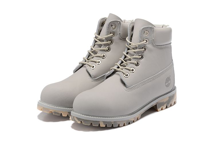 timberland boots for women, womens timberland boots, timberland 6 inch boots, grey timberland boots women, grey timberland boots, grey timberland boots womens, timberland grey boots,  timberland boots with camouflage, camo timberland boot grey
