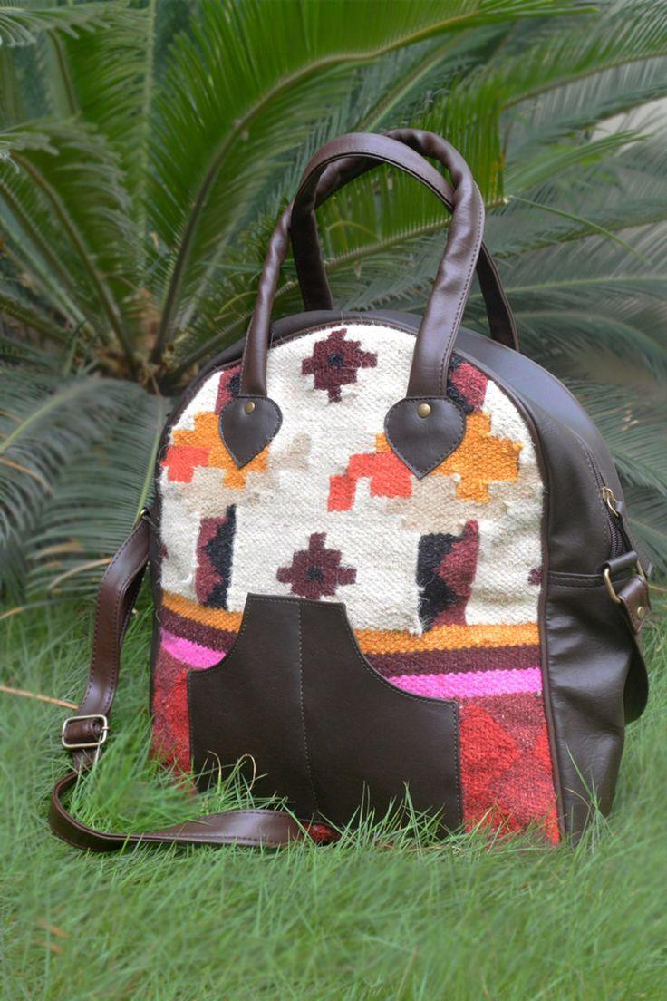 #Designer #blacktaxi @  http://zohraa.com/blacktaxi/shop/boriya-basta.html #zohraa #blacktaxi #outfit #onlineshop #womensfashion #womenswear #look #diva #party #shopping #online #beautiful #love #beauty #glam #shoppingonline #styles #stylish #model #fashionista #women #luxury #lifestyle #handmade #classy #shopblacktaxi