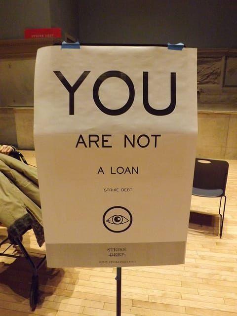 Más de 25 ideas únicas sobre Pay off debt calculator en Pinterest - credit card payment calculator