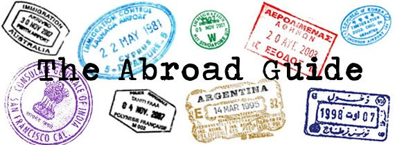 10 Jobs That Pay You to Travel - The Abroad Guide