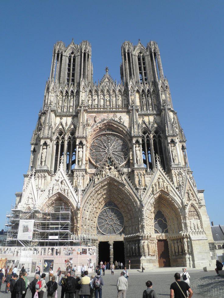 61 best Art History Final images on Pinterest | Gothic art, Gothic ...