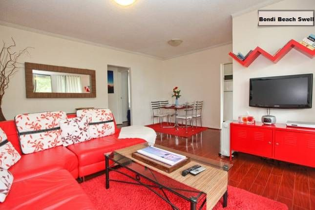 Bondi Beach Swell | Bondi Beach, NSW | Accommodation