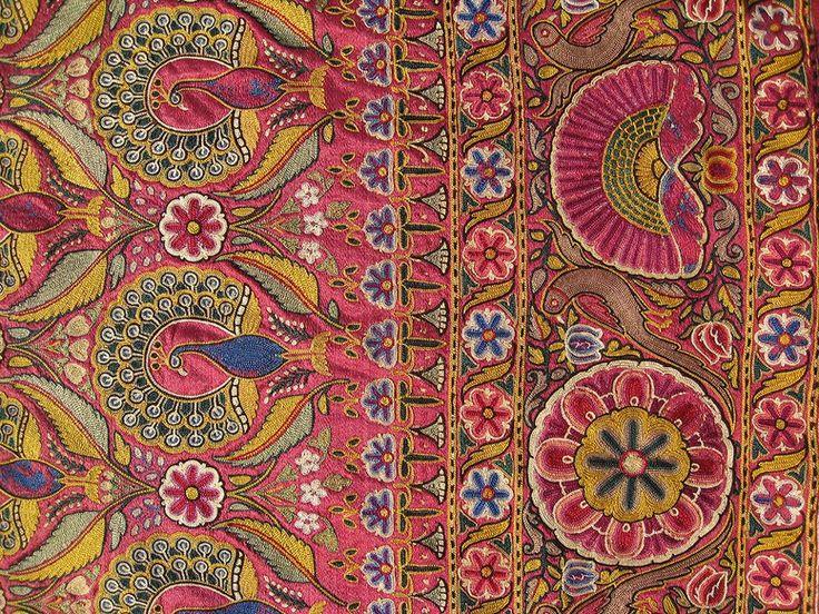 buy kutch rabari embroidery blouses - Google Search