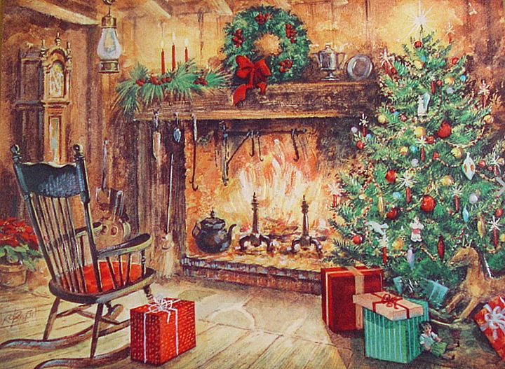 9095 best christmas images on Pinterest | Christmas time ...