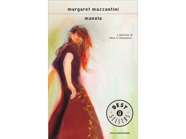 Manola Margaret Mazzantini