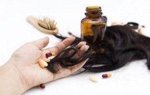 ЛЕКОВИТЕ И ОПАЃАЊЕТО НА КОСАТА Медикаментите се наменети за лекување на различни здравствени состојби, но понекогаш може да имаат несакани ефекти. Одредени лекови може да придонесат кон поголема влакнетост, промена на бојата и квалитетот на косата, и дури опаѓање на косата. За да продолжите со читање кликнете на фотографијата...