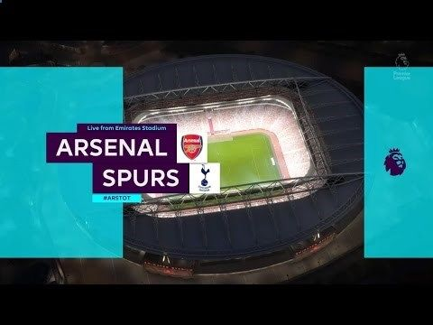 www.fifa-planet.c... - Arsenal Vs Tottenham Hotspur EPL 2016 FIFA 17 Full Gameplay (PS4 PS3 XBox1 XBox 360 PC) Arsenal Vs Tottenham Hotspur EPL 2016 FIFA 17 Full Gameplay (PS4 PS3 XBox1 XBox 360 PC) ^HELP ME HIT 10K SUBSCRIBERS^ ..IF U LIKE THE CONTENT.. …….PLEASE DO SUBSCRIBE…… Escape reality and play games. You can play FIFA 15,16,17 with m